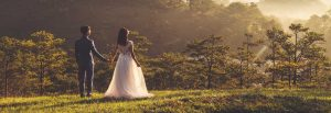 weddings-header